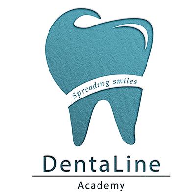 DentaLine Academy